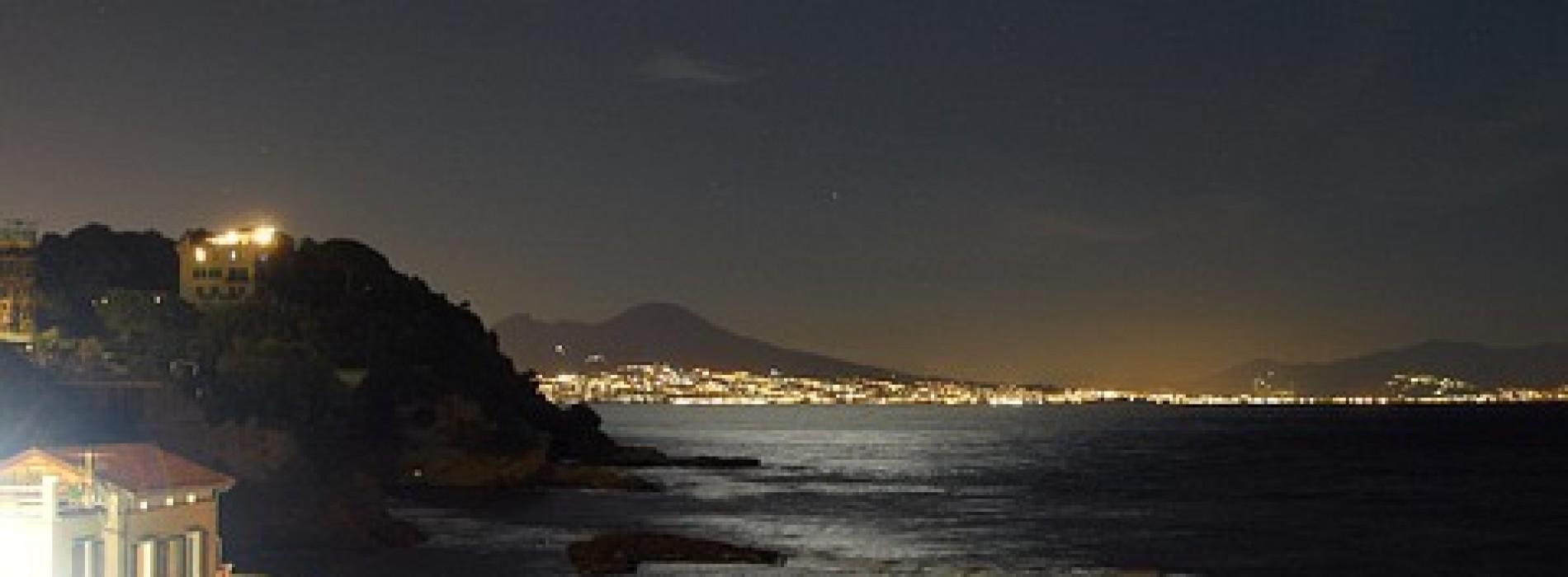 Napoli…