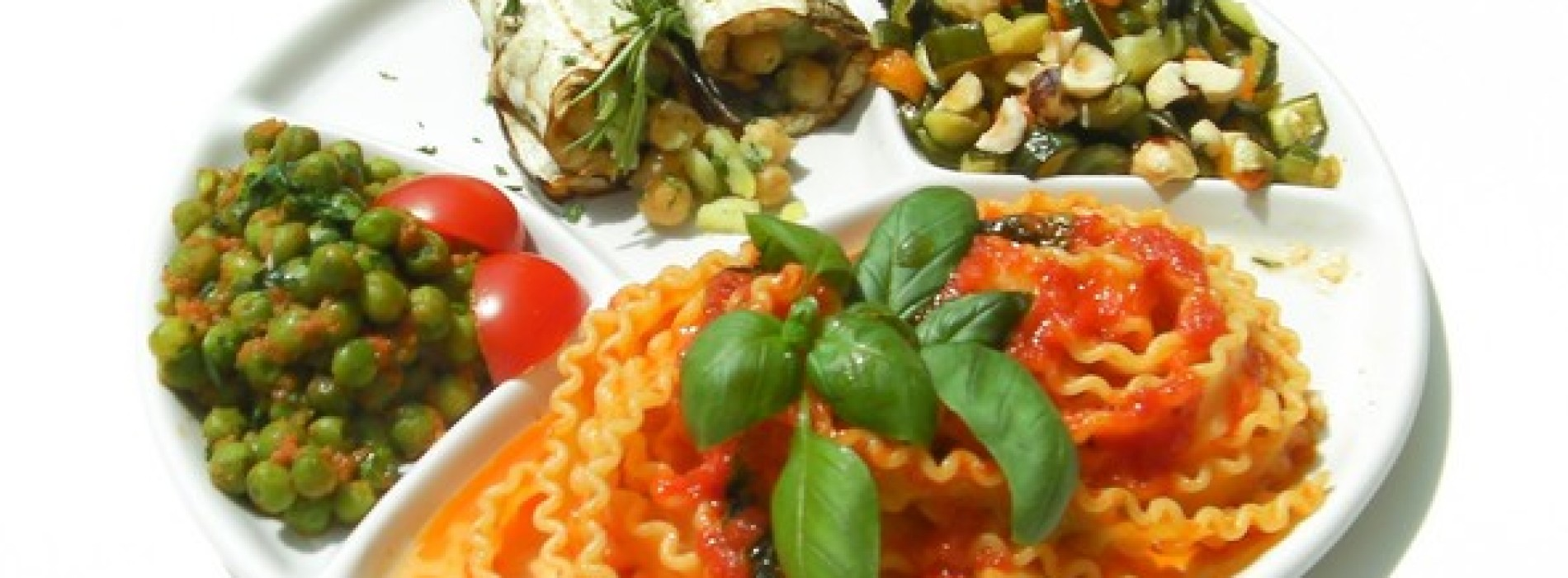 Ristoranti Vegani a Napoli