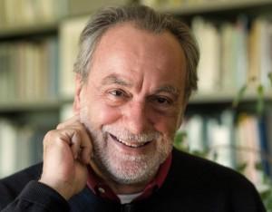 Luca De Filippo Fonte: ilroma.net