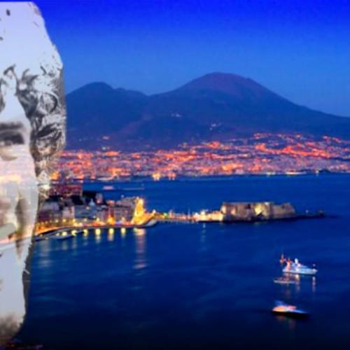 Massimo Troisi: le location napoletane dei suoi film