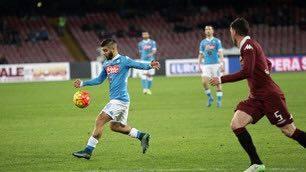 Fonte:  www.corrieredellosport.it