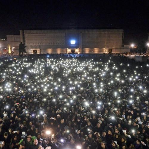 Il ricordo di Pino Daniele: iniziative ed eventi