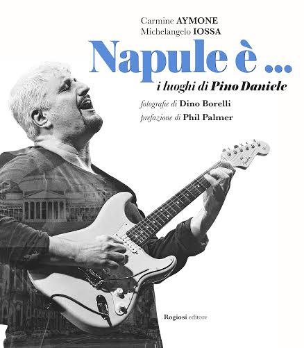 Napule è... i luoghi di Pino Daniele Fonte: identitàinsorgenti.com