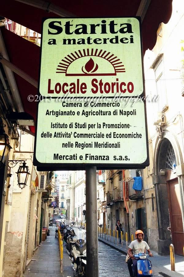 Starita Fonte: allassaggio.it