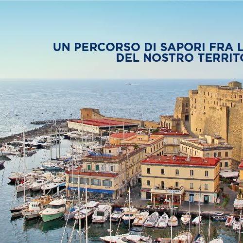 Vini, Ville e Sapori 2016 al Borgo Marinari, dal 22 al 24 Aprile