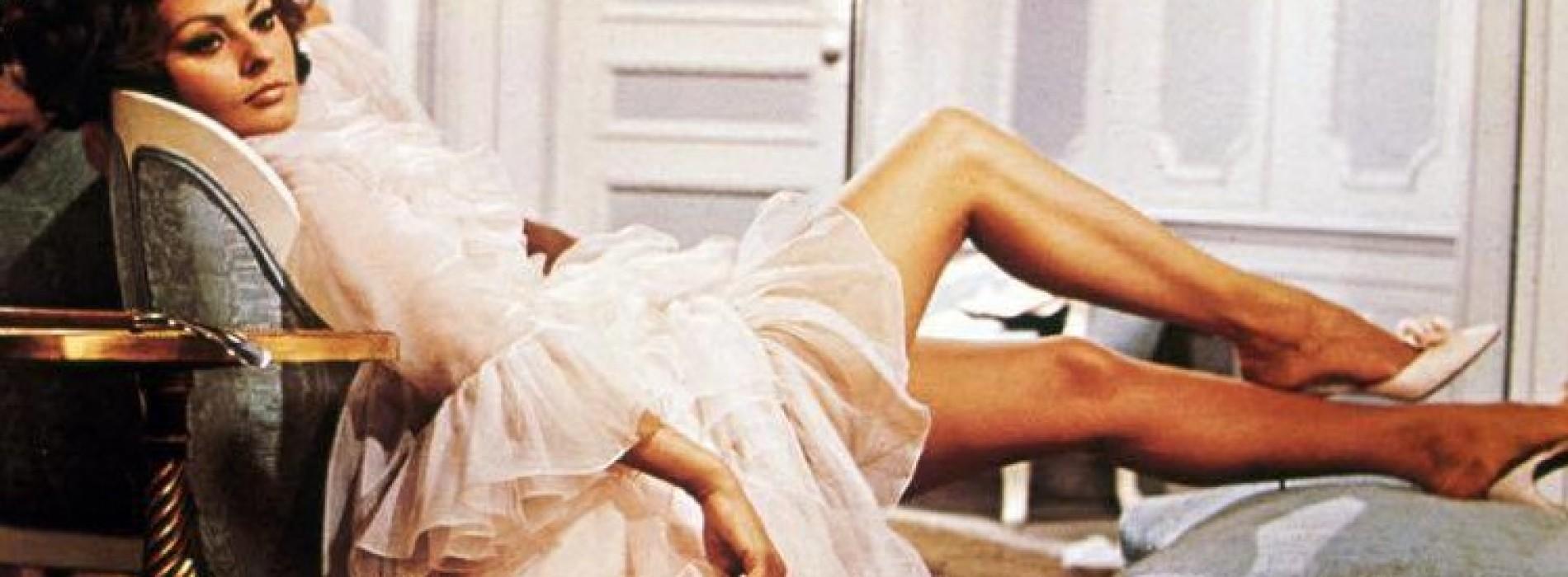 10 buoni motivi per sposare una donna napoletana
