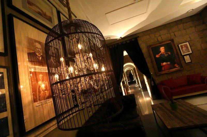 Archivio Storico di Napoli Fonte: luppylu.files.wordpress.com