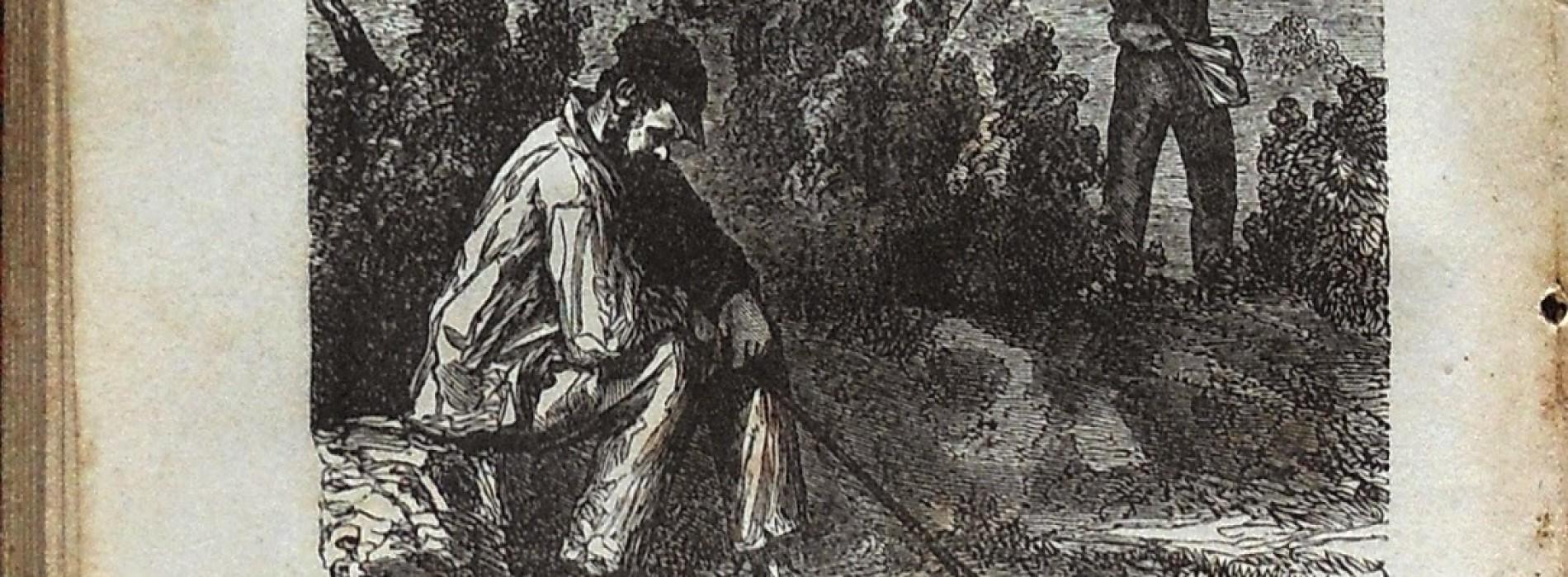 """""""Mannaggia a Bubbà"""" e altri modi di dire… in estinzione"""