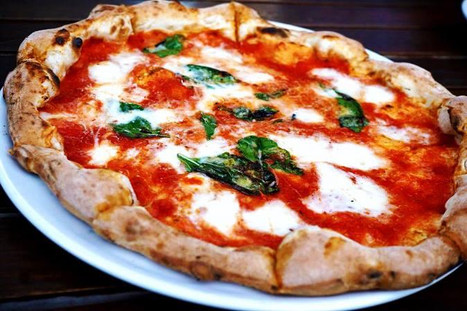 Fonte: cucinaitalian18.com