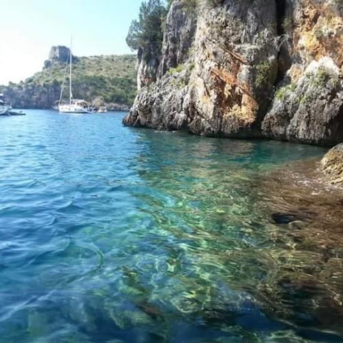 Bandiere Blu 2016: la Campania si classifica con il Cilento, Salerno e Napoli