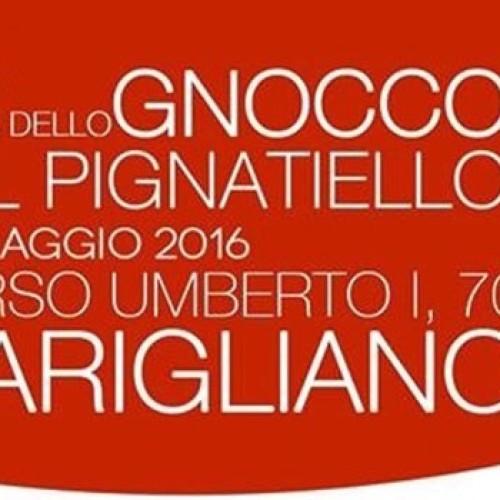 Sagre e feste in Campania