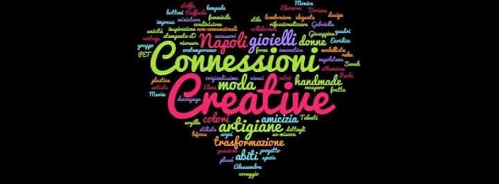 Connessioni Creative