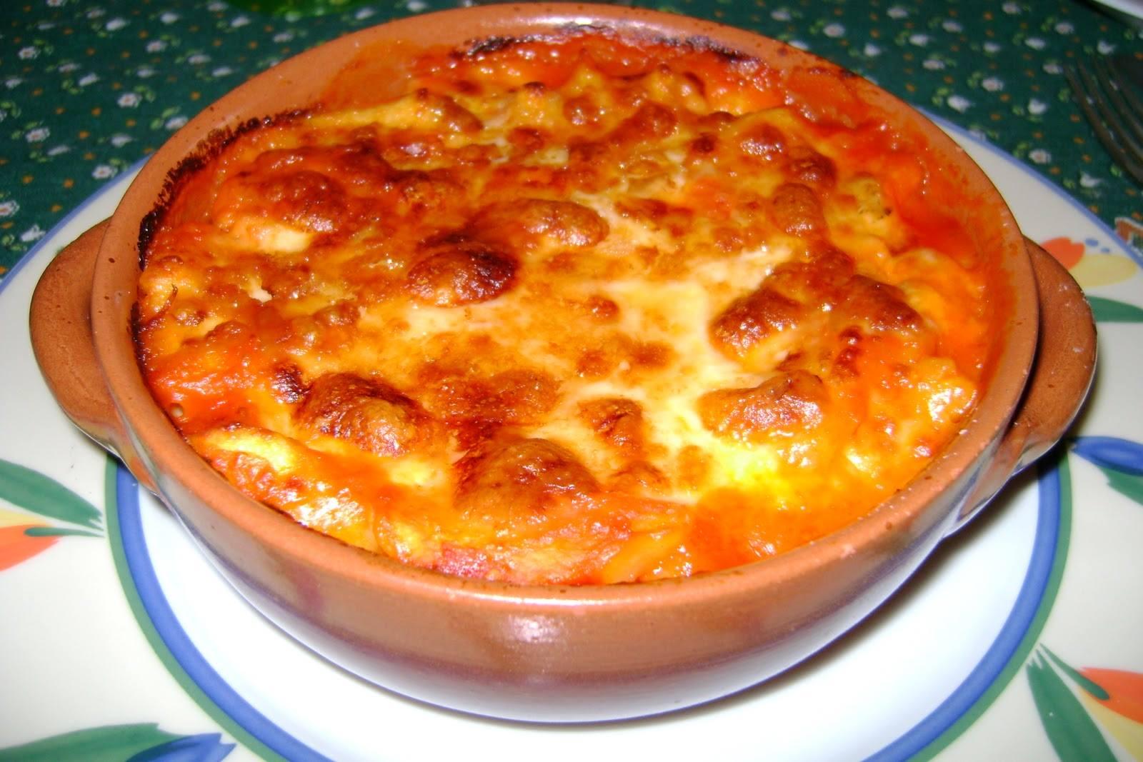 Fonte: unpodizucchero.blogspot.com