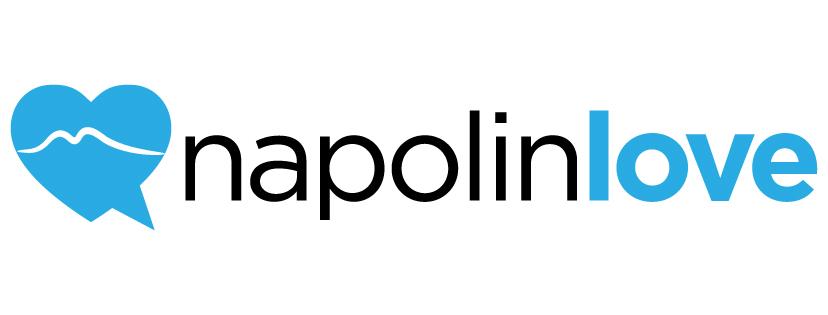 NapolinLove – Napoli e le sue ricchezze