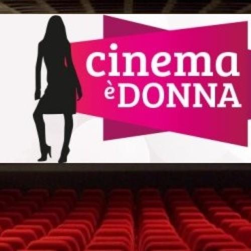 """""""Cinema è donna"""": se non siete sportive ecco come allietarvi durante gli Europei!"""