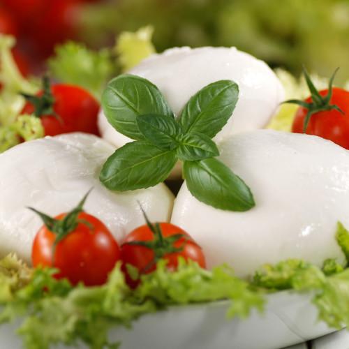 Mozzarella di bufala campana: storia, curiosità e migliori punti vendita