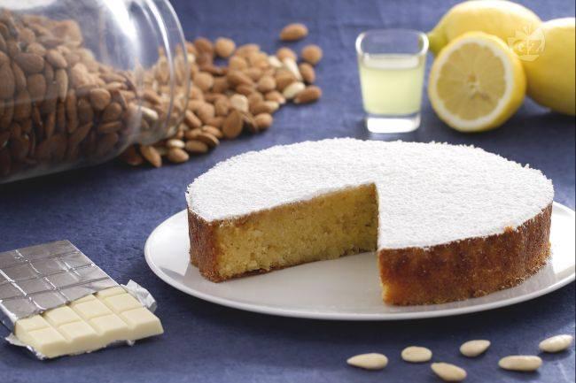 Fonte: ricette.giallozafferano.it