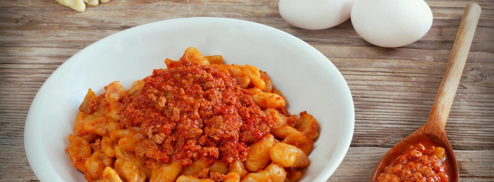 Sagre in Campania Agosto 2016: tra cultura e gastronomia