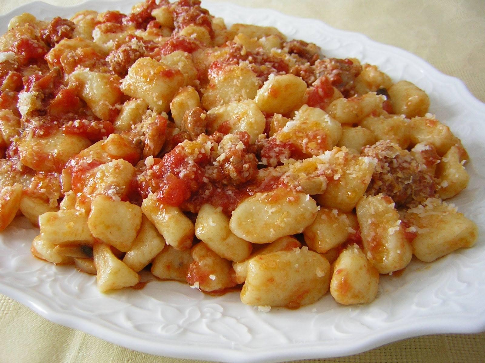 Fonte: blog.giallozafferano.com