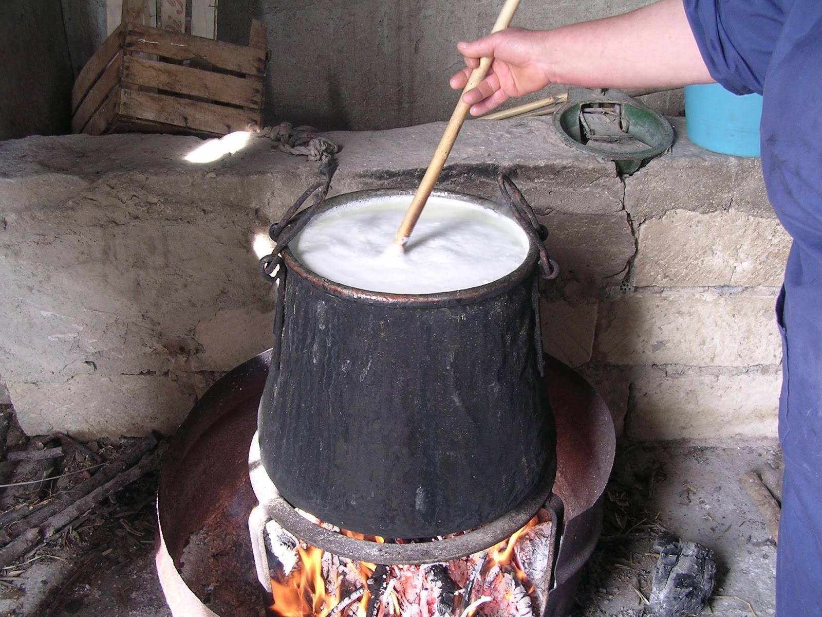 Fonte: nelloblancato.blogspot.com