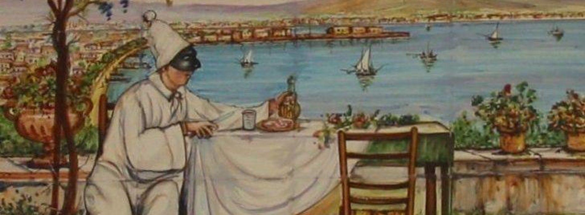 """Modi di dire napoletani: che significa """"Tien' l'arteteca""""?"""