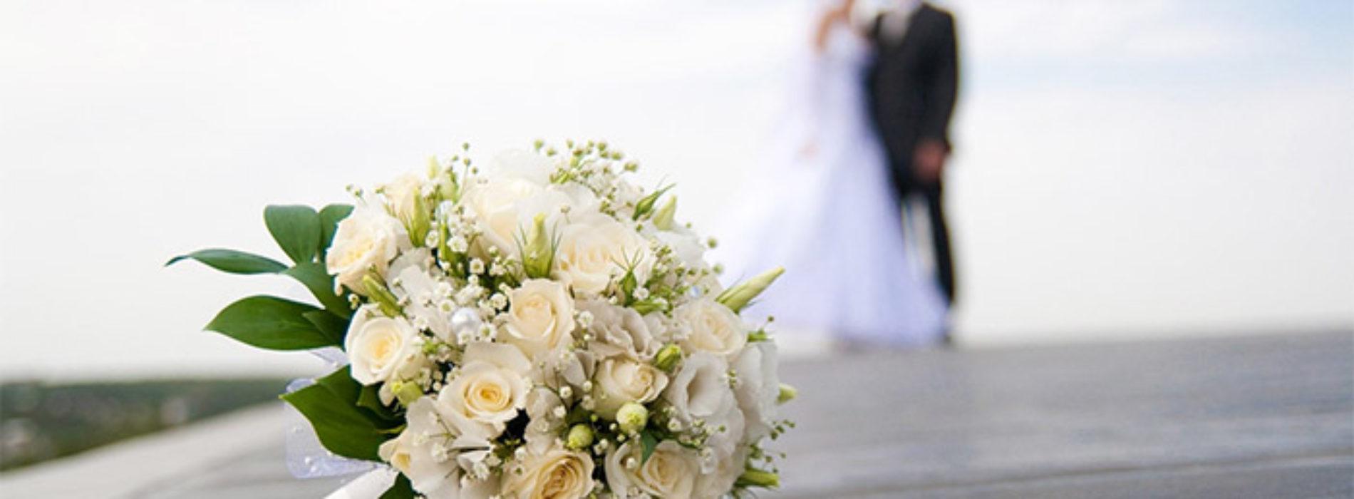 Le più belle chiese della Costiera Amalfitana da scegliere per il matrimonio