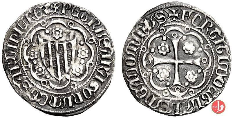 Fonte: numismatica-italiana.lamoneta.it