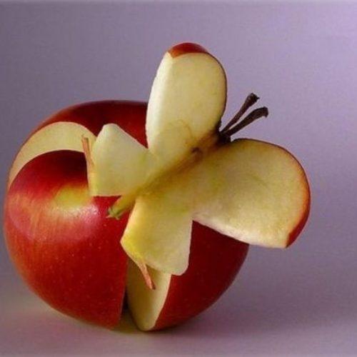 La mela annurca: storia di una mela tutta campana