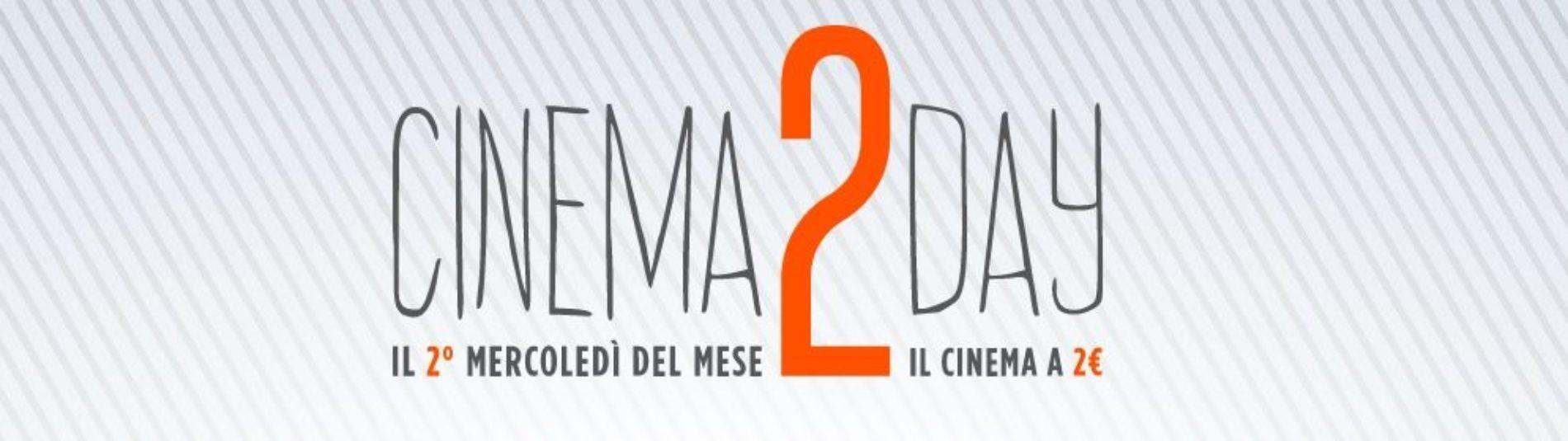 NapoliMovieTour e Cinema2Day: due iniziative per il cinema, anche a Napoli