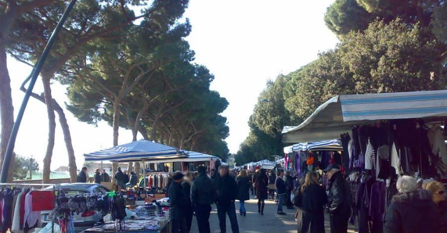 Fonte: eventinapoli.com