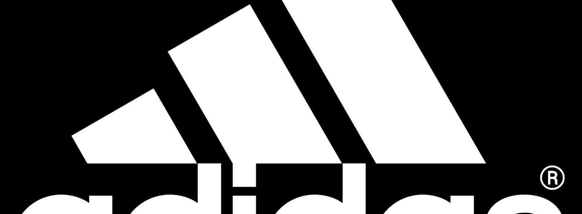 Adidas: una scarpa dedicata alla città di Napoli