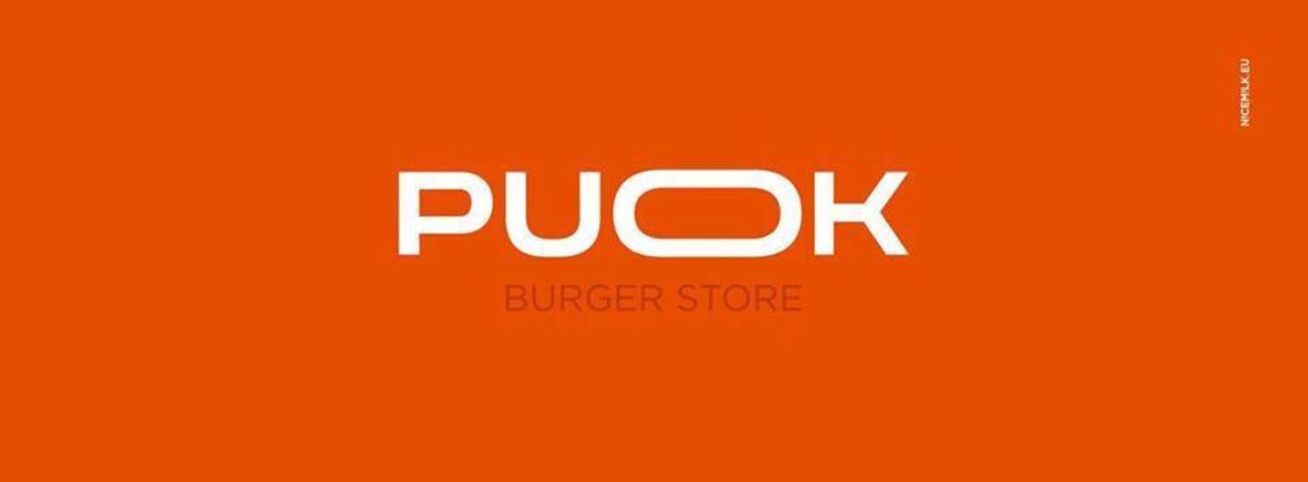 """Napoli. Rapinato """"Puok Burger Store"""" di Egidio Cerrone. Il video"""