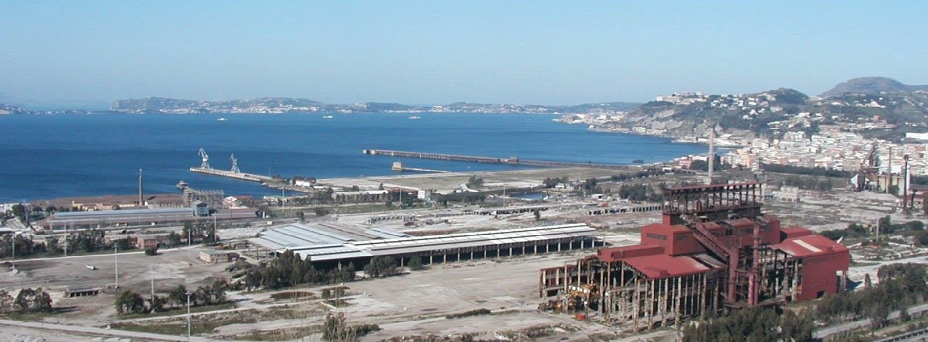 Effetto Apple: anche Cisco punta su Napoli