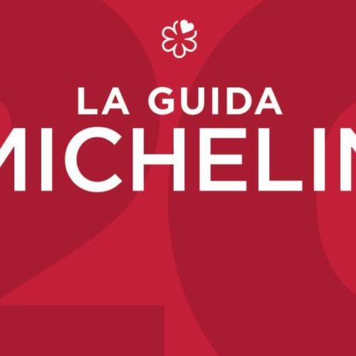 Guida Michelin 2017- Napoli sul podio con ben 23 ristoranti stellati
