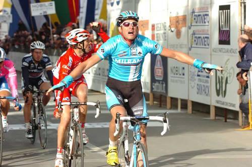 Fonte: bikeraceinfo.com/
