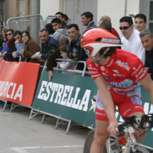 Orgoglio napoletano: Napoli-Londra in bicicletta per Crescenzo D'Amore