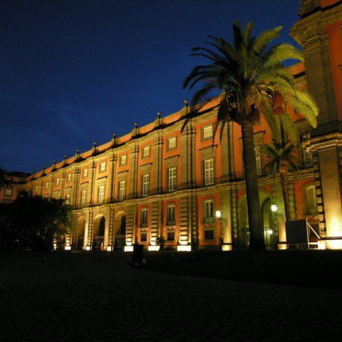L'arte in arrivo a Napoli: Vermeer e Caravaggio nei musei napoletani