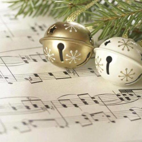 FAI Napoli: Concerto di Natale a favore delle regioni colpite dal terremoto