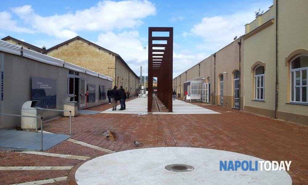 Fonte: Napolitoday