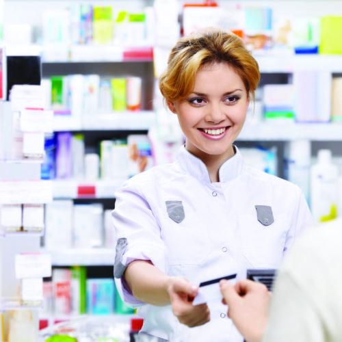 Nasce a Napoli la prima Farmacia che non fa pagare le medicine ai poveri