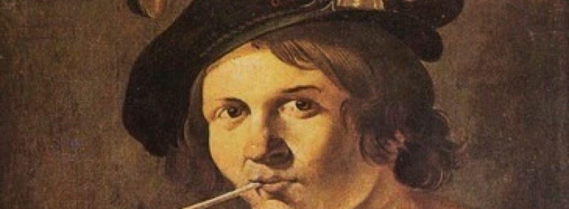 Masaniello, il pescivendolo che guidò la rivoluzione