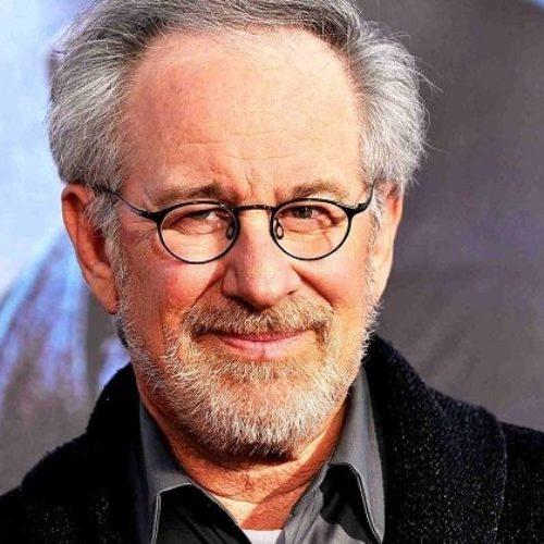 Spielberg sceglie la Reggia di Caserta per il suo nuovo film