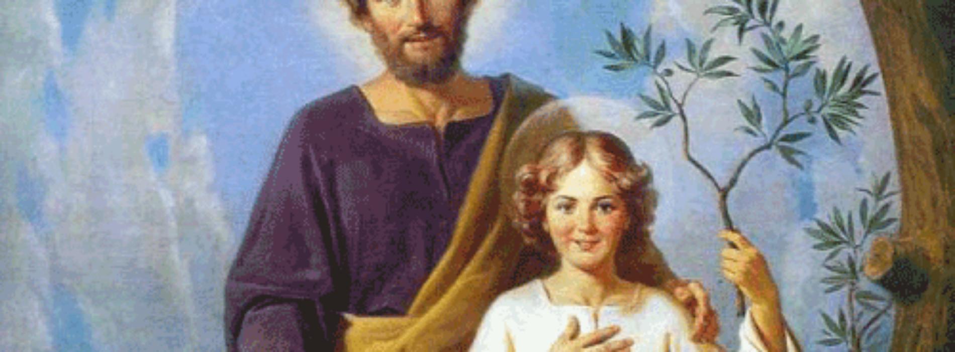 "Modi di dire napoletani:""Nun sfruculià 'a mazzarell' 'e San Giuseppe"""
