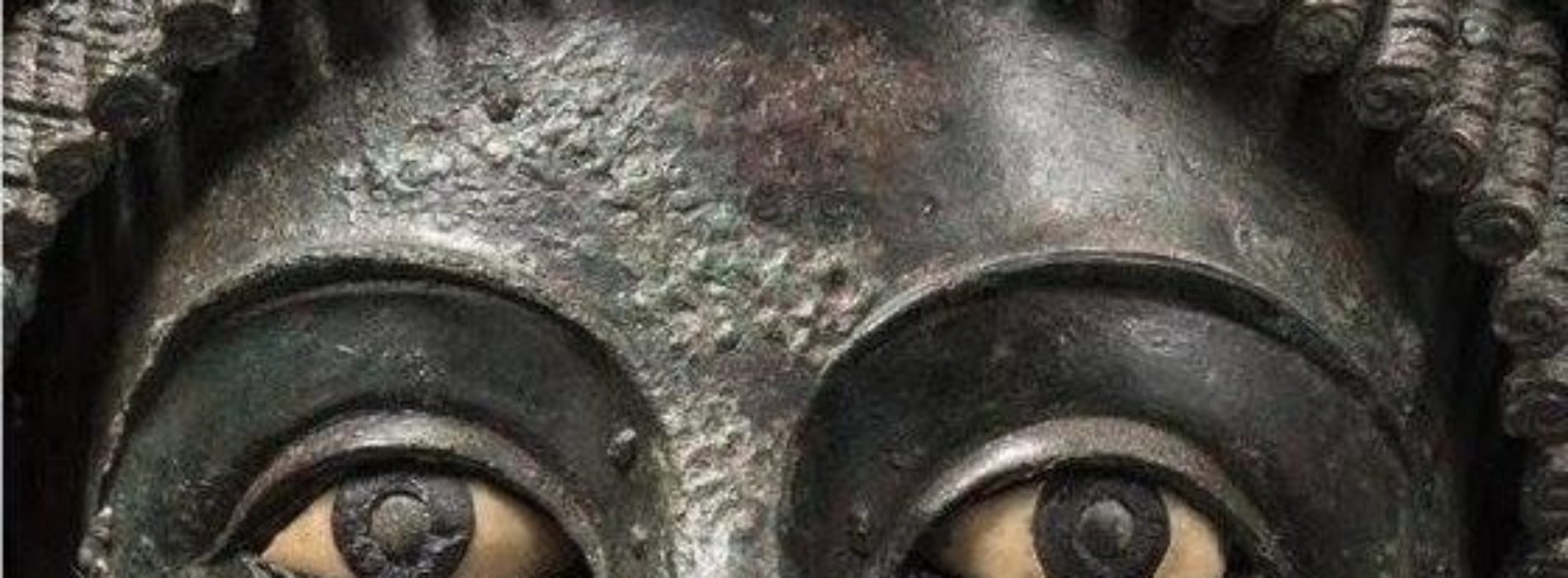 Pompei ed i Greci