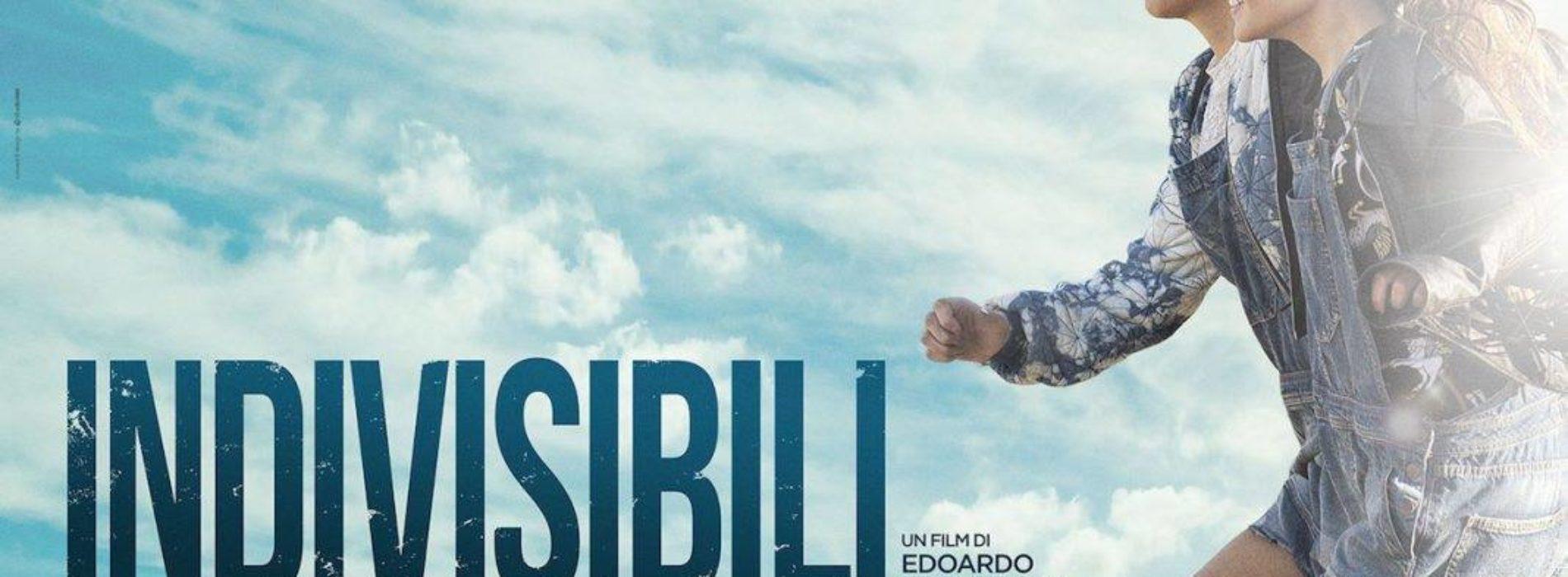 """""""Indivisibili"""" vince ben sei David di Donatello"""