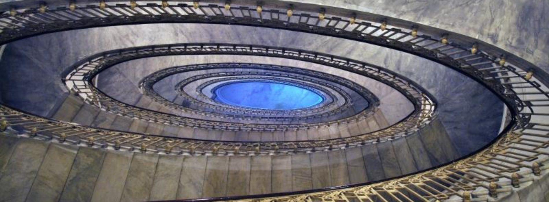 Palazzo Mannajuolo – Architettura Liberty a Napoli