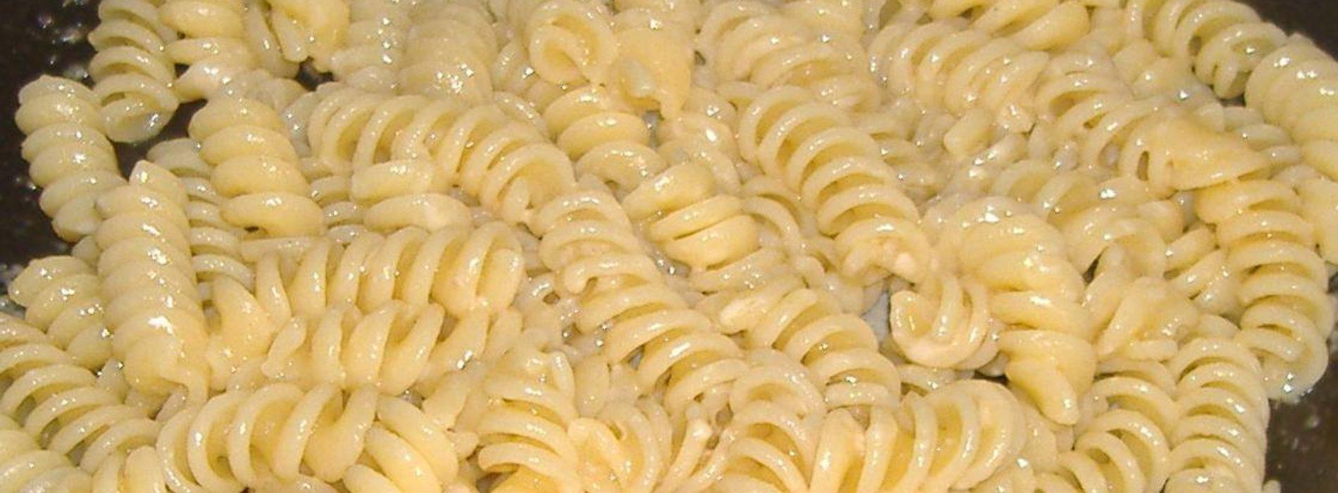 """La """"pasta dei cornuti"""": una divertente storia culinaria"""