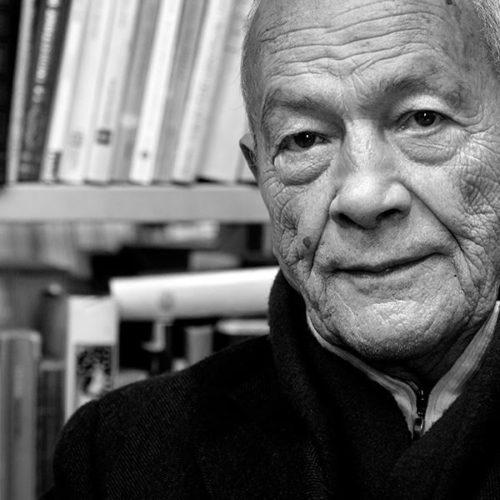 Gli 80 anni di Tullio Pironti – Festa in Piazza Dante