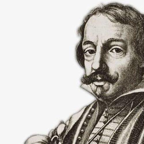 Giambattista Basile, autore che rivoluzionò con le sue fiabe in napoletano
