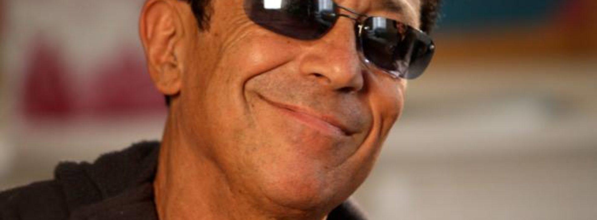 Edoardo Bennato: il cantautore napoletano considerato uno dei più grandi rocker italiani